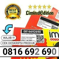 harga Nomor Cantik IM3 | Nomer Indosat 10 Digit | Kartu Perdana | Mentari Tokopedia.com
