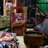 Jual Minuman wedang jahe pokak asli kota batu Murah