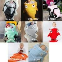 selimut bayi/alas tidur bayi/blanket baby/selimut bayi unik/selimut