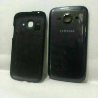 Samsung Galaxy Ace3 ACE 3 (7272) Back Door Casing Belakang HP
