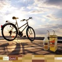 Harga Jelly Gamat Bio Gold Travelbon.com