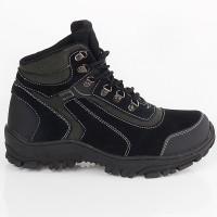harga Sepatu Gunung Murah, Sepatu Lapangan , Sepatu Hiking Ler 454 Tokopedia.com