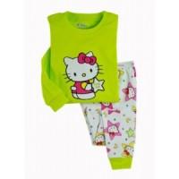 harga Piyama Babygap Gap Impor Hello Kitty Hug Me Embroidery Premium Quality Tokopedia.com