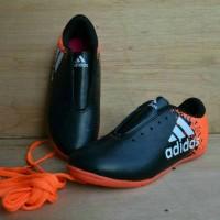 Jual Sepatu adidas futsal anak / kids running lari / olahraga / nike sport Murah