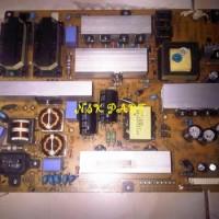 Power Supply LG 42LD450 | 42 LD450 | 42 LD 450 | 42LD