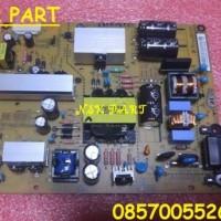 42LN5750 Regulator Board | Power Supply LG 42LN5750 | PSU LG 42LN5750