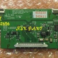 T Con Logic 42LY340C | Tcon 42LY340C | T-con 42LY340C | 6870C-0480A