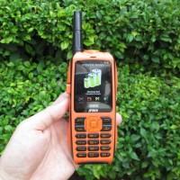 Handphone sinyal super dan Baterai super tahan lama,HP Prince Original