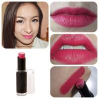 Wet n Wild MegaLast Matte Lip Color Smokin Hot Pink (905D)
