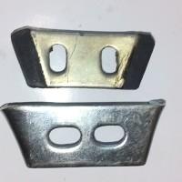 Door Checker Pintu Belakang Daihatsu Taft/ Rocky/ Hiline/ Feroza