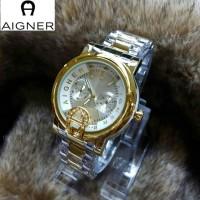 Harga jam tangan eigner limited grosir | Pembandingharga.com