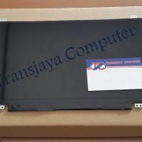 LED LCD NETBOOK LAPTOP ACER ASPIRE ONE 722 BORONG!   Grosir!