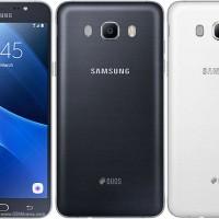samsung galaxy j7 [2016] garansi resmi samsung 1 tahun Limited