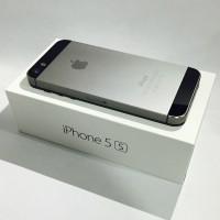 Harga Iphone 5s Hargano.com