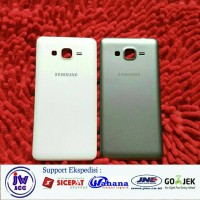 Backdoor / Back Cover/Tutup Baterai Samsung Grand prime