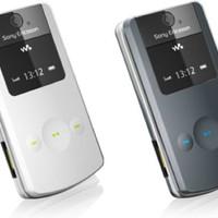 harga Sony Ericsson W508 Tokopedia.com