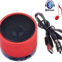 Harga speaker bluetooth beats s10 baru speaker mini wireless harga | antitipu.com