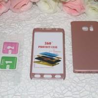 Jual Casing HP Samsung S5, S6 & S7