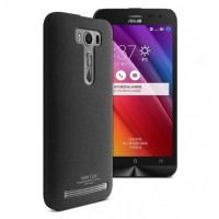 Imak Cowboy Quicksand Ultra Thin Hard Case for Asus Zenfone 2 Laser 5