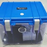 DRY BOX WONDERFUL CAMERA PLUS SILICA GEL (UKURAN BESAR)