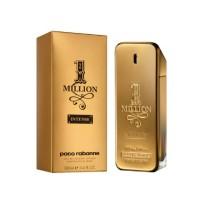 Parfum One Milion Edt 100ml