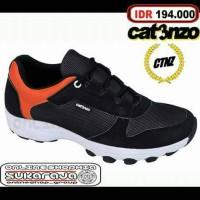 Jual sepatu sport pria sepatu olahraga sepatu lari sepatu cibaduyut Murah