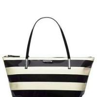 JUAL RUGI!! Tas Kate Spade Penn Valley Sophie Original / Authentic Bag
