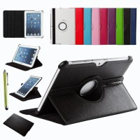 """Flip Cover for Samsung P5100 Tab 2 10"""""""