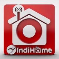 Paket Telkom Indihome Fiber Optik Speedy Useetv Wifi area Malang Raya