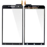 Asus ZenFone 6 A600CG A601CG Touch Screen / Layar Sentuh Original OEM