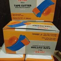 Tape Cutter Joyko Cutter Lakban