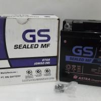 Aki GM5Z-3B MF GS Astra Otoparts