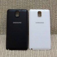 Back Door Samsung Note1 N7000 Back Casing Tutup Belakang handphone