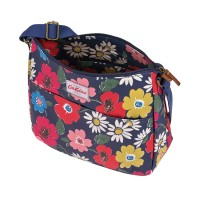 Tas Laptop Cath Kidston Everyday Paradise Flowers Bags
