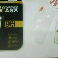 Tempered Glass / Gorilla Glass XIAOMI Mi3 Sunways Premium 0.25mm