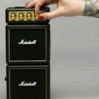 ampli gitar marshall MS-4 new