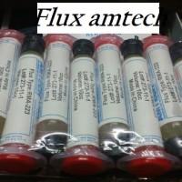 harga Flux Amtech Oc Tokopedia.com