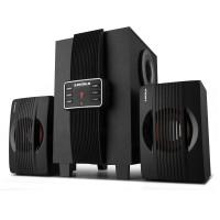 harga Power Up Speaker 2.1 Subwoofer (fm+usb+tf) - S011 Speaker Power Up Tokopedia.com