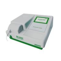 Photometer BS3000P Sinnowa