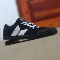 harga Sepatu Casual Pria Macbeth Made In Vietnam Asli Import Tokopedia.com