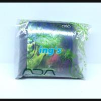 ADA Soil Amazonia Powder Type (1L)