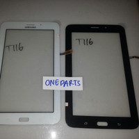 TOUCHSCREEN SAMSUNG GALAXY TAB 3V T116 ORIGINAL