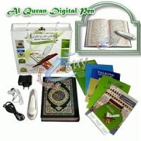Jual AlQuran Digital Pen PQ15, Al Quran Digital Pen PQ15, AlQuran Pen baca, Murah