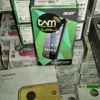 harga Acer Liquid Z320 Tokopedia.com