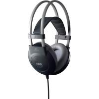 Headphones AKG Pro Audio K77 Channel Studio Headphones Original