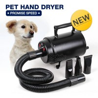 harga Pet Blower NBF902 Tokopedia.com