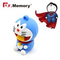 Flashdisk / FD karakter Doraemon 16 GB
