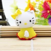 Flashdisk / FD karakter Hello kitty 16 GB