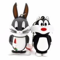 Flashdisk / FD karakter looney tunes 8 GB