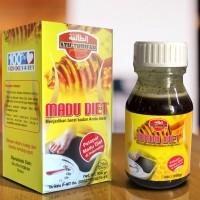 Jual MADU DIET PELANGSING BADAN-OBAT KURUS-SLIMMING TUBUH-DETOX LEMAK PERUT Murah